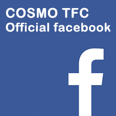 COSMO TFC Official facebook